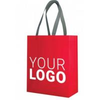 China NON WOVEN BAGS, NONWOVEN FABRIC, ECO BAGS, GREEN BAGS, PROMOTIONAL BAGS, BACKPACK BAGS, SHOULDER BAG wholesale