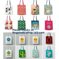 China COTTON BAGS, COTTON SHOPPING BAGS, DRAW CORD BAG, COTTON POUCH, COTTON PURSE, COTTON ROPE BAGS, ORGANZA wholesale