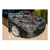 China AUTO PROTECTIVE CONSUMABLES,PAINT MASKING FILM,TIRE BAGS,CAR DUST COVER,AUTO CLEAN KIT,DROP CLOTH,PACK wholesale