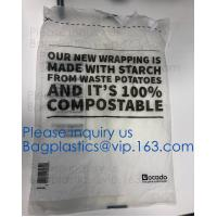 China BIODEGRADABLE AIR BUBBLE MAILER, DUNNAGE, STEB, TEMPER EVIDENT, BANK SUPPLIES, SECURITY SAFE DEPOSIT wholesale
