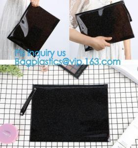China Cheap Fashion Cosmetic Bag Women Wallet,Toiletry Bag Wallet,Plastic Make Up BAGS,Women Zip Purse,Clutch Purse, BAGEASE wholesale