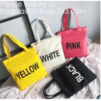 China COTTON BAGS, COTTON SHOPPING BAGS, DRAW CORD BAG, COTTON POUCH, COTTON PURSE, COTTON ROPE BAGS, ORGA wholesale
