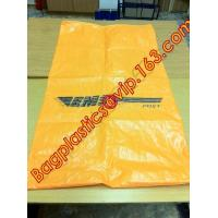 China POLYPROPYLENE WOVEN BAG, PP WOVEN SACK, PP BAG, LAMINATED, GUSSETED, POST COURIER, SAND SACK LINER wholesale