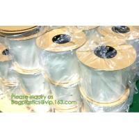 China AUTO ROLL BAGS,AUTO FILL BAGS, PRE-OPENED BAGS, AUTOMATED BAGGING PACKAGING, BAGGERS,ACCESSORIES PAC wholesale