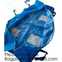 China Disposable Mortuary Dead Body Bags For Dead Bodies, Biodegradable Non-woven Funeral Corpse Body Bag, bagease, bagplastic wholesale