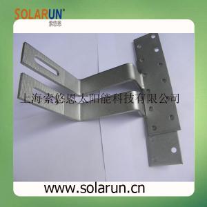 Solar Roof Hook (Solarun Solar)
