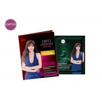China Easy Carriage Black Hair Conditioner, Nourishing Damaged Hair Conditioner For Soft Hair wholesale