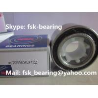 China SKF BAHB636060 Automotive Wheel Hub Bearings with High Quality Low Price wholesale