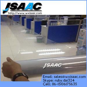 Clear Hand Stretch Film Pallet Wrap Carton Shrink Wrap