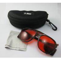 Quality 405nm/445nm/532nm Laser Protective Goggles for sale