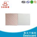China Environmental 100% Degradable Natural Plant Fiber Desiccant For Shoe / Household wholesale