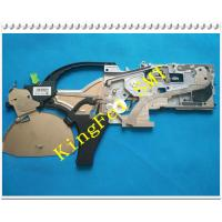 Buy cheap SM8x2mm Tape Feeder Samsung SM8mm Feeder For SM321 SM421 SM482 Machine from wholesalers