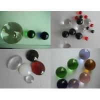 China Glass Ball - S052 wholesale