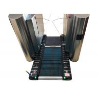 China 1 Year Warranty Sole Cleaning Machine Automatic Water Change Function wholesale
