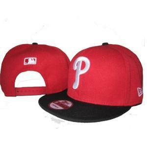 China New era hats(www.allbrandcaps.com) on sale