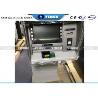 Buy cheap Wincor ProCash 285 Cash Dispenser Automatic Teller Machine ATM For Outdoor from wholesalers