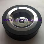 Ashtray Hidden Lens