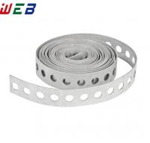 China perforated metal steel strip wholesale