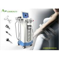 China HIFU lose weight machine / hifushape body fat reduce / hifu face and body wholesale