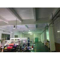 East Colour packing printing CO.,LTD