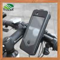 Wholesale for iPhone4/4s Bike Case Mobile Holder for Bicycle from china suppliers