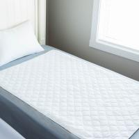 Wholesale China Products Waterproof Baby And Adult Incontinence bed mattress