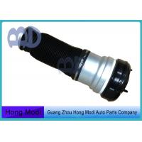 China Mercedes Benz Air Suspension Springs Front Air Bellows Air Strut OEM 2203202438 wholesale