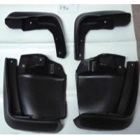 Buy cheap Rubber Mudguard of Car Body Replacement Parts For Honda New Civic 2012 / FB2 from wholesalers