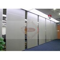 China Customzied Outdoor Indoor Aluminium Cladding Panels Office Decoration wholesale
