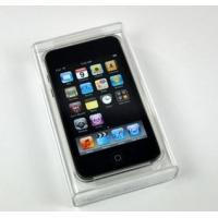 China Apple iPod touch 3rd Generation (32 GB) wholesale