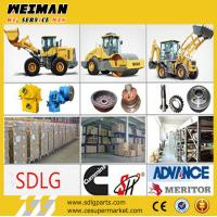 LG953 Spare parts price, wheel loader parts, sdlg genuines spare parts 4120000098