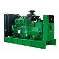China Stamford 600KW Industrial cummins power generator 750KVA , super silent generator wholesale