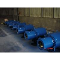 China Ultra high Pressure Double Ended Hydraulic Cylinder For Nuclear Power Station wholesale