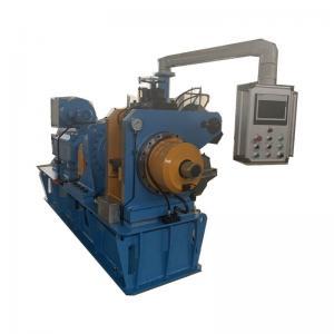China High speed full automatic  aluminium tube production line manufacture wholesale