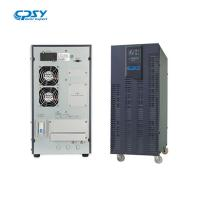 Buy cheap 8kw ups system, 1-phase ups for commercial use from wholesalers