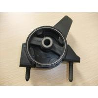 China Right Toyota CAR Engine Mount For Toyota Corolla EE90 / AE92 with Manual Gear Box wholesale