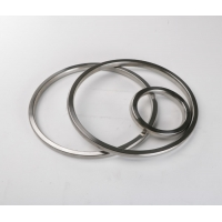 China ISO9001 Heatproof SBX 152 O Ring Gaskets wholesale