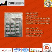 China Mimaki Swj-320 Chips wholesale