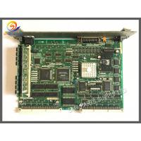 China Original New / Used SMT Machine Parts Panasonic Cm402 Cm602 CPU Board N610087118AA KXFE00F3A00 wholesale