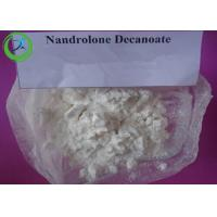 China 99% purity Nandrolone Steroid Decanoate powder Nandrolone Deca CAS 360-70-3 wholesale