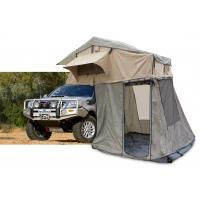 China Car Roof Tent Outdoor Tent for Cars Side Awning wholesale
