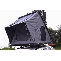 China MPV Roof Rack Pop Up Tent Camper UV Protected Beathable wholesale