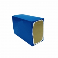 China 30Ah 12.8 Volt Rechargeable Lifepo4 Battery NMC For Smart Trash Bin wholesale