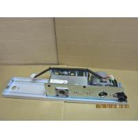 China DC24V 100 W  Automatic Sliding Door Opener For Hotels / Banks / Airports wholesale
