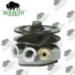 China VOLVO FUEL PUMP VOE21584586 FOR ec240B ec290B wholesale