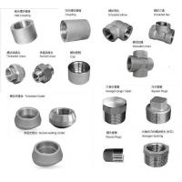 China Stainless Steel Cross Pipe Fitting wholesale