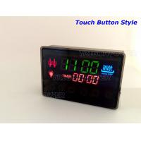 China Easy Install Oven Control Panel Digital Controller PCR01-006 For Electric Oven wholesale