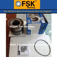 China Wheel Hub Bearings Unit  SKF BTH 0018A Hub Bearing Replacement wholesale