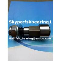 China F-202972 Printing Machine Cylindrical Roller Bearing for Hydraulic Pump wholesale