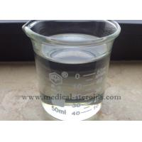 China Pharmaceutical Grade Poly Ethylene Glycol For Steroid Solvent , Cas 25322-68-3 wholesale